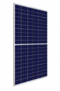 Canadian Solar CS3L-335P