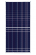Canadian Solar CS3U-360P