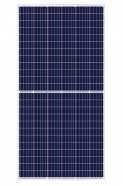 Canadian Solar CS3W-420P