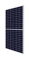Canadian Solar CS3W-455MS