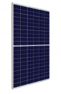 Canadian Solar CS3K-305P