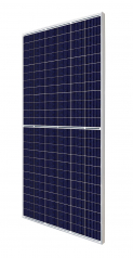 Canadian Solar CS3W-440P