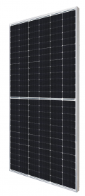 Canadian Solar HiKu5-490MS