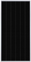 SUNPOWER SPR-P3-420-COM-1500