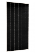 SUNPOWER SPR-P19-400-COM