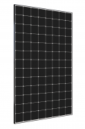 SUNPOWER SPR-MAX2-360