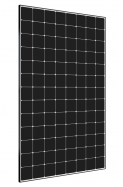 SUNPOWER SPR-MAX3-400