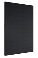 SUNPOWER SPR-X21-350-BLK