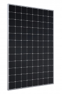 SUNPOWER SPR-X22-360-COM
