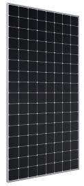 SUNPOWER SPR-X21-470-COM